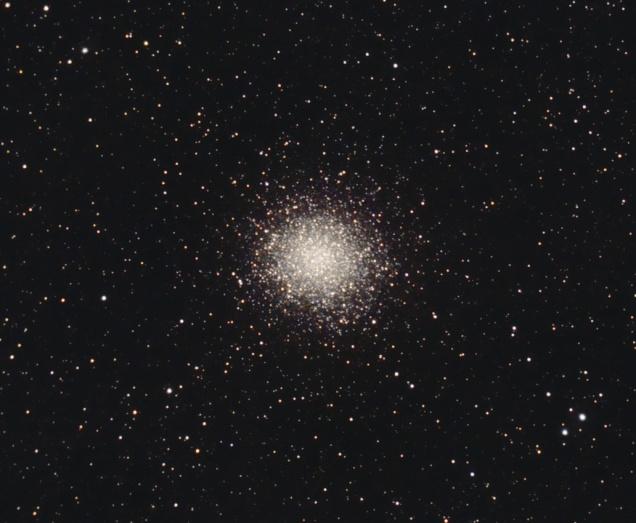 Messier-14[1]