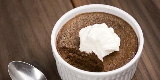 chocolate-pots-de-creme